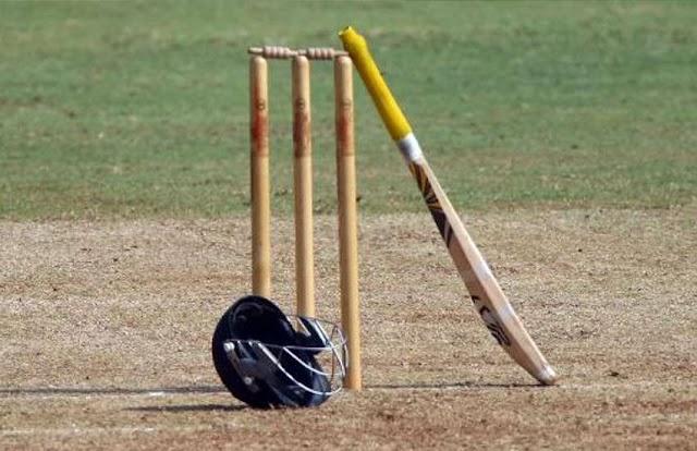 भारतीय क्रिकेटर अंशुला पर लगा 4 साल का बैन, प्रतिबंधित पदार्थ के सेवन की पाई गईं दोषी