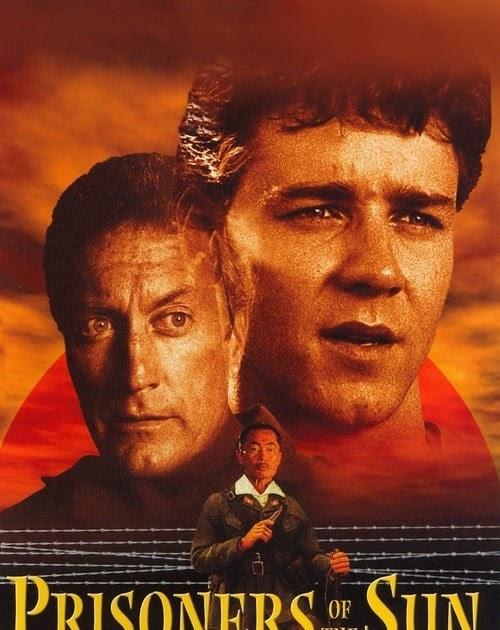 Blutiger Schwur (1990) Stream Deutsch Ganzer Film - Filme