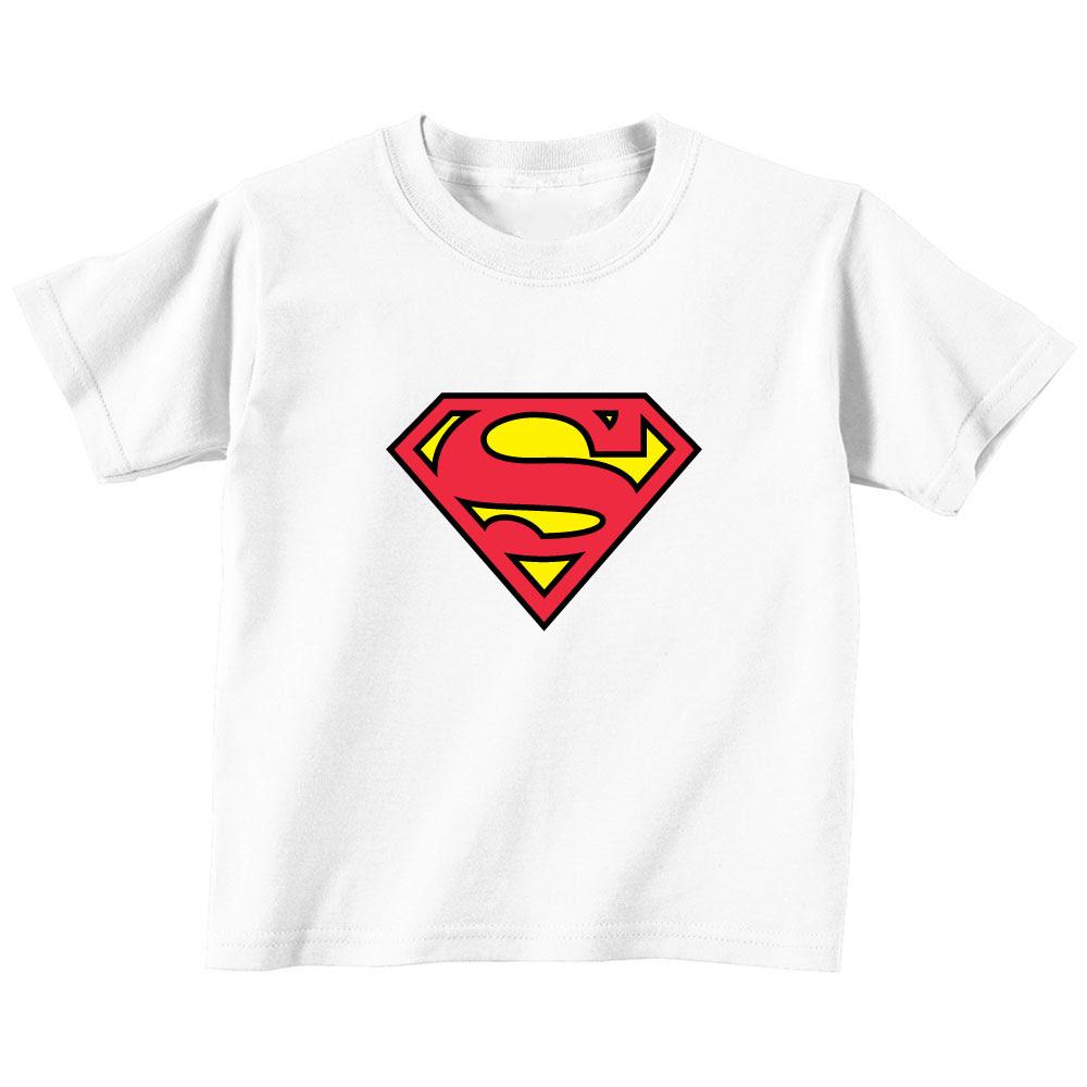 Custom T Shirts With Pocket