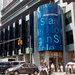 Morgan Stanley Quarterly Profit Beats Estimates