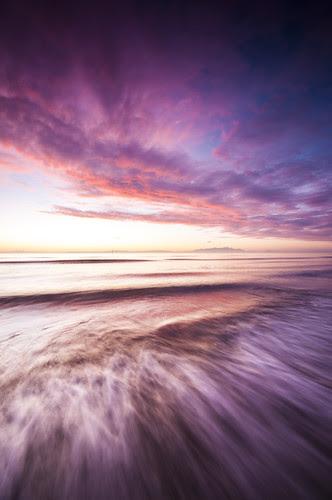 Irvine Beach - Ayrshire MFP4513 © MJSFerrier by MJSFerrier