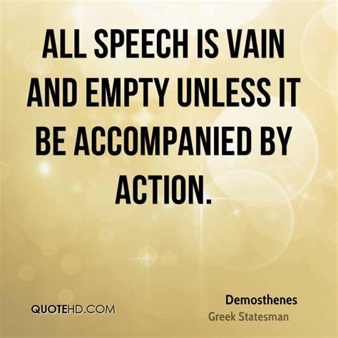 Funny Speech Quotes Astana Hotelinfo