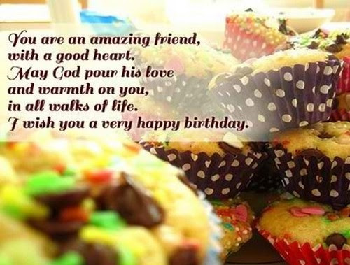Birthday Wishes For Friend Images Hd With Name Edit Happy Birthday