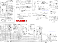 1981 Jeep Scrambler Wiring Diagram