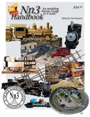 Nn3 Handbook.