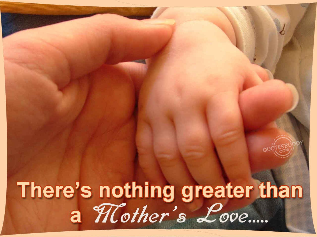 Mother mothers day love quotes from daughter in hindi from kids form
