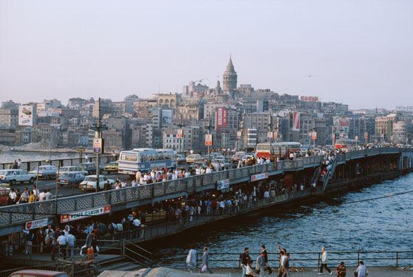 perierga.gr - Οι 10 πόλεις που δέχονται τους περισσότερους τουρίστες παγκοσμίως!