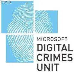 dcu logo Microsoft takes combating botnets towards the Cloud!