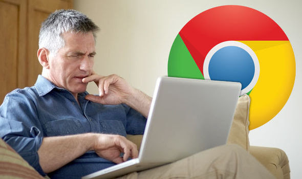 Google Chrome se venderá con Flash, pero no va a ser activado a través de la web