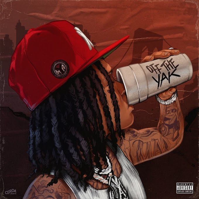 Young M.A - Hello Baby (feat. Fivio Foreign) (Clean / Explicit) - Single [iTunes Plus AAC M4A]