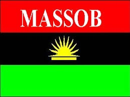 Court grants 88 MASSOB members bail in Ebonyi