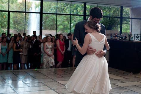 Katherine & Aaron   Houston Wedding