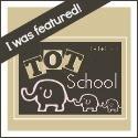 Tot School Feature