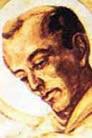 Juan de la Cruz, Santo