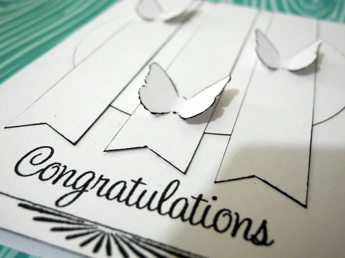 Congratulations (close)