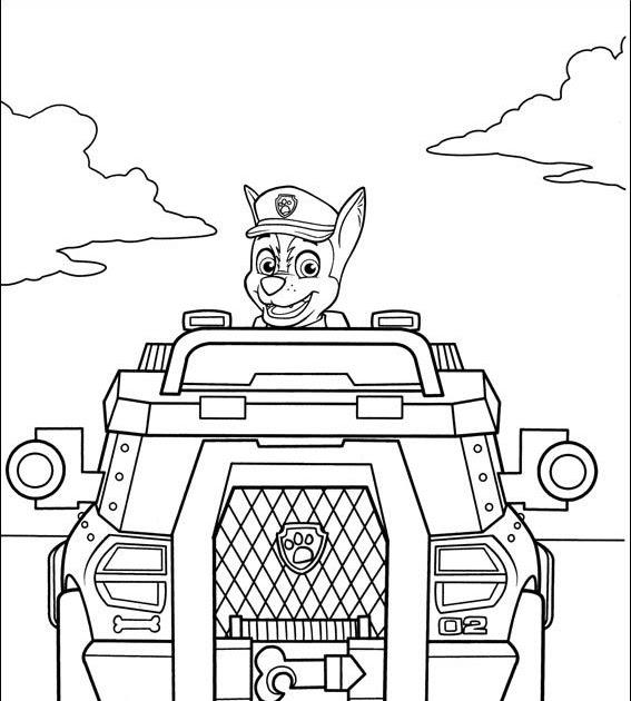 malvorlagen autos zum ausdrucken comic