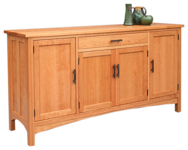 craftsman-buffets-and-sideboards.jpg (640×510)