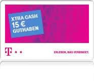 D1 Karte Aufladen.Telekom Prepaid Karte Kaufen Karte