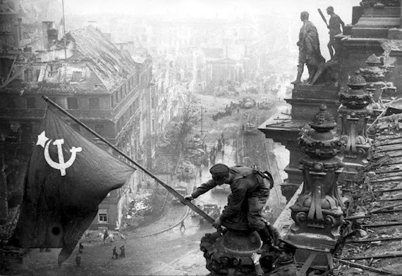 http://berlijn-blog.nl/wp-content/uploads/2013/02/Reichstag-4.jpg