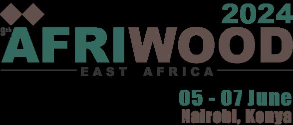 Kenya AfriWood 2019