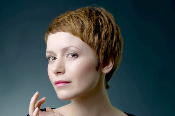 haircut oval thick hair pixie haircuts for thick hair best hair style 4512