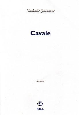 http://www.sitaudis.fr/Source/GF/cavale-de-nathalie-quintane.jpg