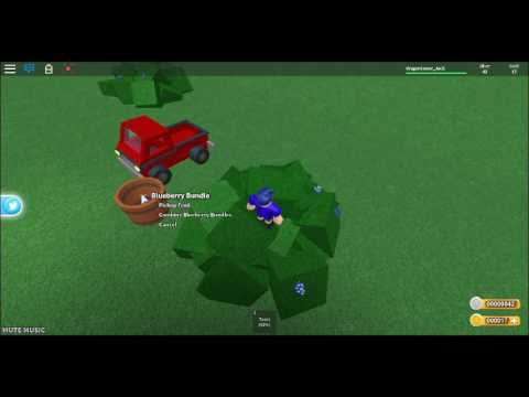 Codes In Roblox Treelands October 2019 Roblox Treelands Suhreen Hacking Roblox And Getting Free Robux