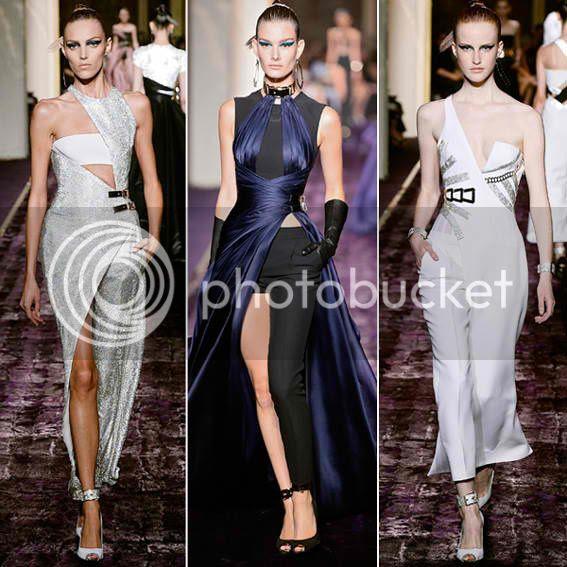 Paris Haute Couture Fashion Week 2014: Atelier Versace photo atelier-versace-paris-couture-fall-2014_zpsb4d4e27b.jpg
