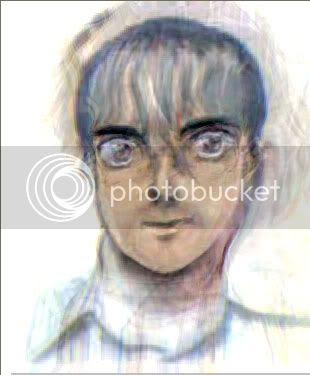 Vigo –Manga-