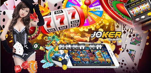 Jam Poker KK | Gambling Blog