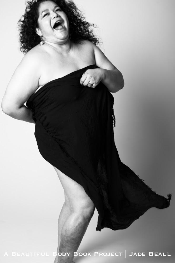 Un beau projet de Body & Lupita