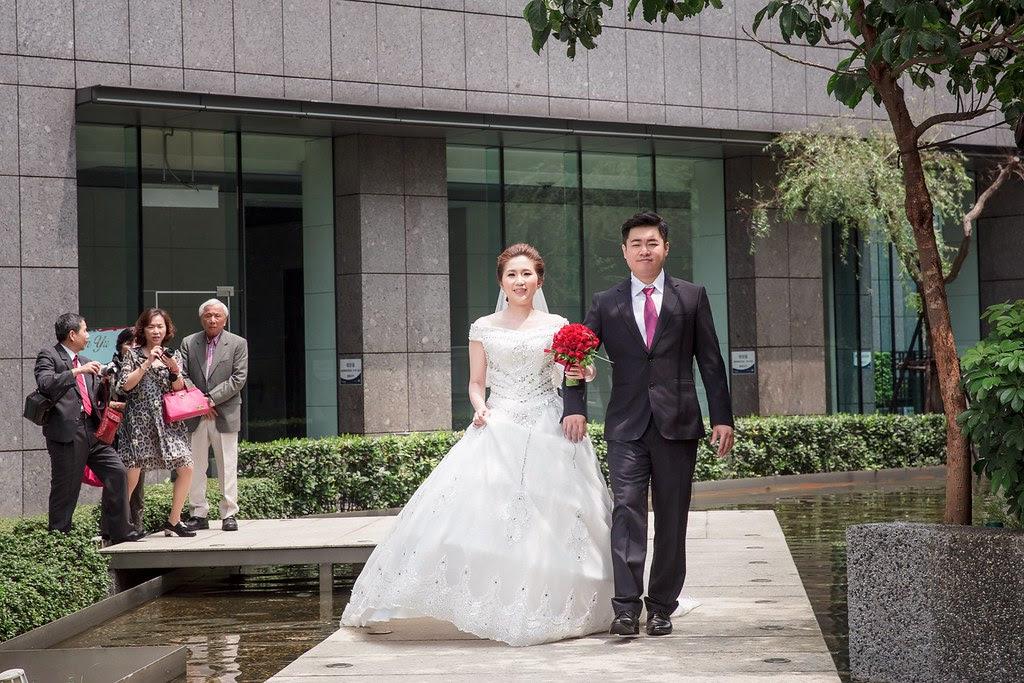 005晶宴會館(民生館)婚禮紀錄