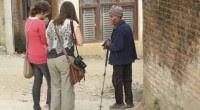 """Tetraplégico volta a andar aos 71 anos após orar a Deus pedindo milagre: """"Eu não tinha dinheiro, nem médico. Jesus me curou"""""""