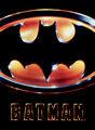 Batman | filmes-netflix.blogspot.com