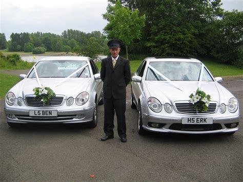 wedding car decorations ideas. For more great ideas and