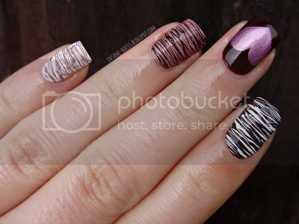 photo sugar_spun_manicure_3_zpslq72oydd.jpg