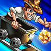 Rail Rush v1.9.7 Cheats Cheats