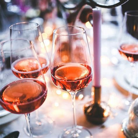 How to Serve Boxed Wine at Your Wedding   Brides