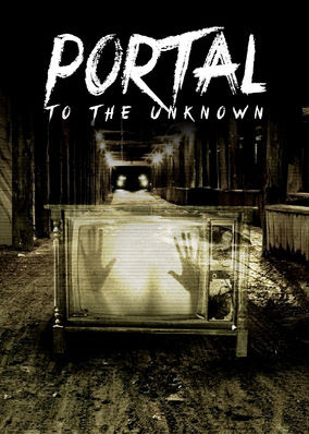 Portal to the Unknown - Season 1