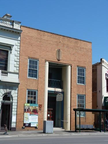 5 Smith Street, Warragul