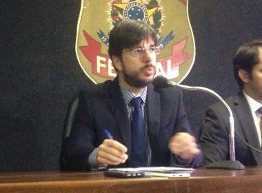 Operação Copérnico: STJ nega habeas corpus a empresário considerado mentor de esquema