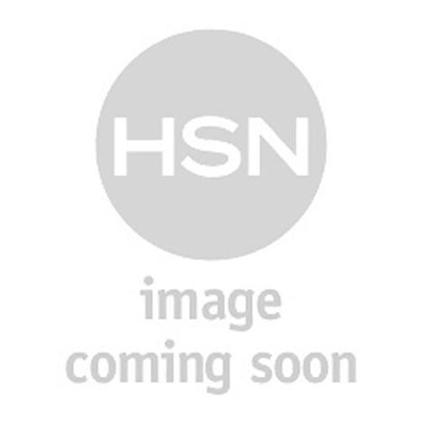 India Hicks Seashell Decorative Pillow Pair