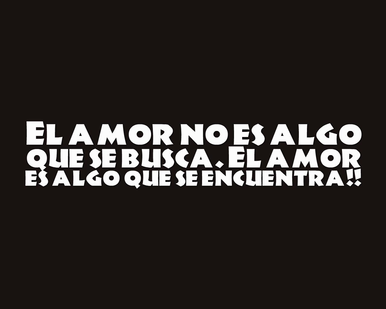 Nuevo Frases De Amor Con Imagenes De Fondo Mejor Casa Sobre Frases