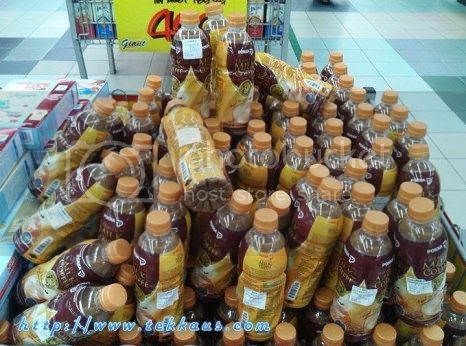 photo 02 Pokka Premium Milk Coffee For Only RM1.39 At Giant Cheng_zpsgxwg3foj.jpg