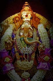 god vinayagar hd wallpaper beautiful pics