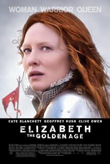 Fã de The Crown? Descubra 5 Cinebiografias de Históricos Monarcas Britânicos