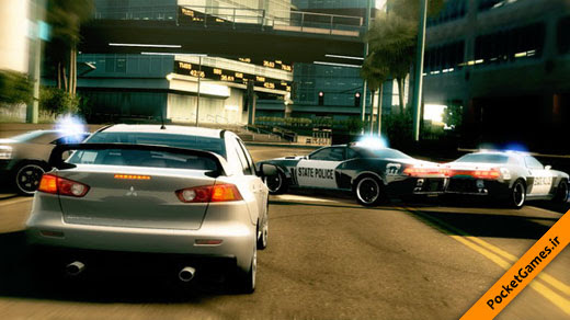 Need-For-Speed-Undercover-3