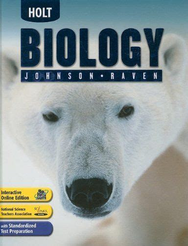 holt biology textbook answer key fovconsultingcom