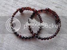 photo rsz_friendship_bracelet_zps5b6c5cfb.jpg