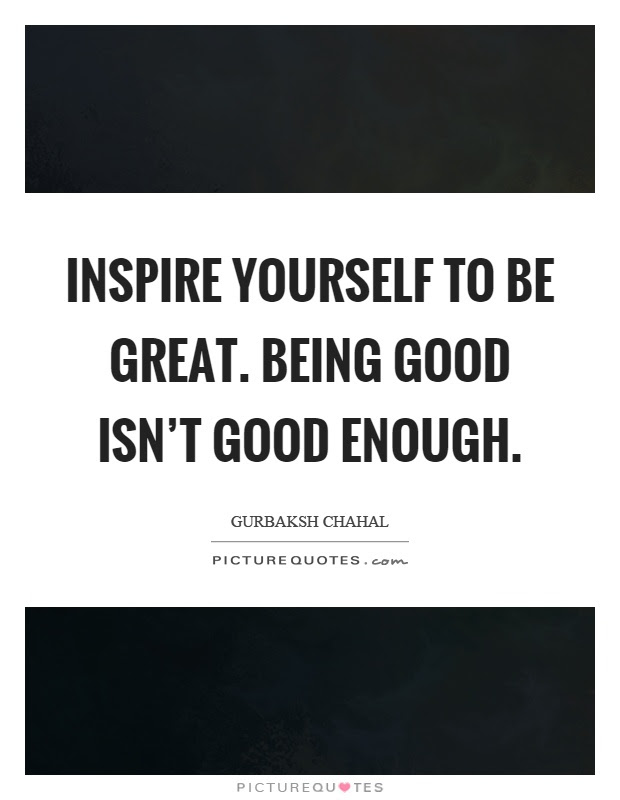 85 Encouraging Quotes About Being Yourself Be Happy With Yourself